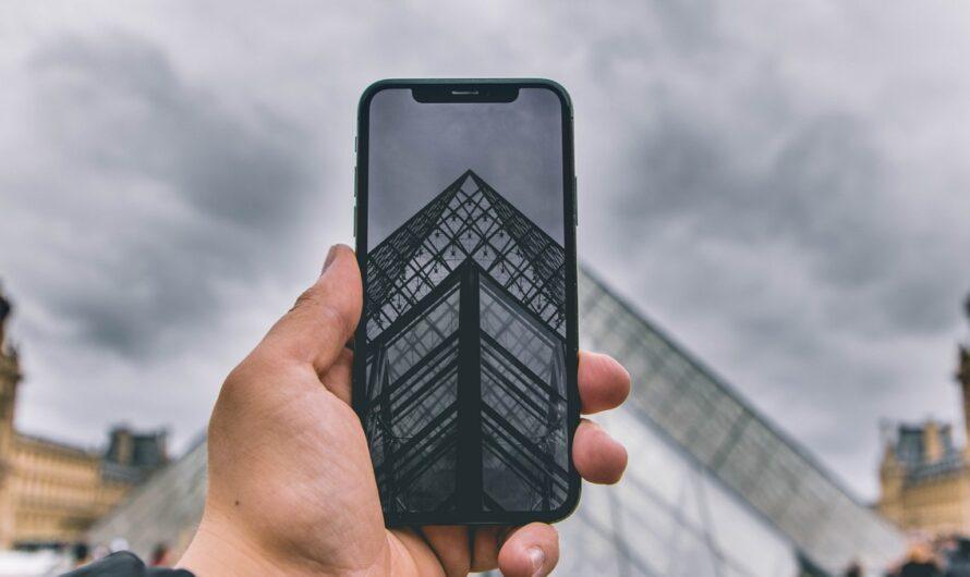 Tesco Mobile patří k dominantním virtuálním operátorům